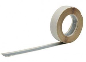 Tradeline Metal Joint Tape