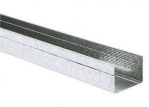Tradeline Partitioning Accessories