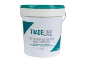 Tradeline Ready Mixed Joint Compound