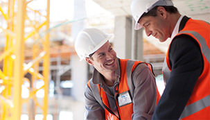 10 simple tips for better onsite safety